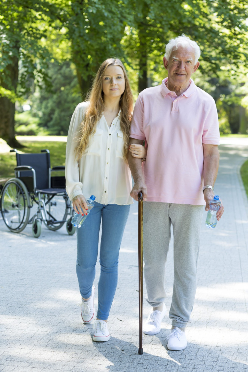 help-for-the-elderly-living-at-home