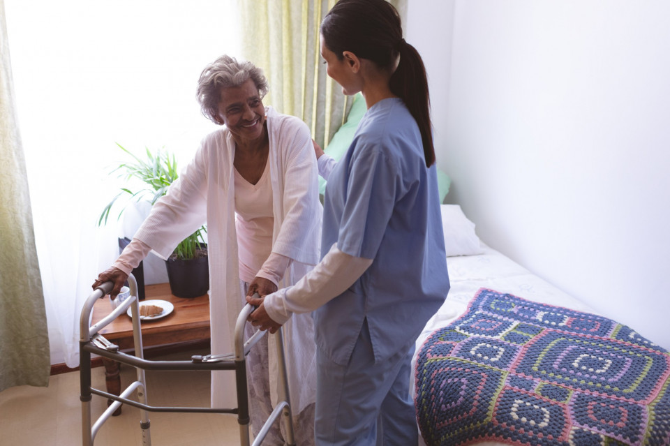 private-home-care-agencies