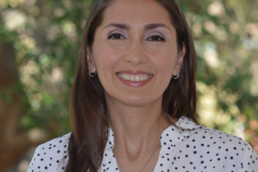Congratulations to Gina Estupinan (CSA), the newest Certified Senior Advisor® to the Talem Home Care & Placement